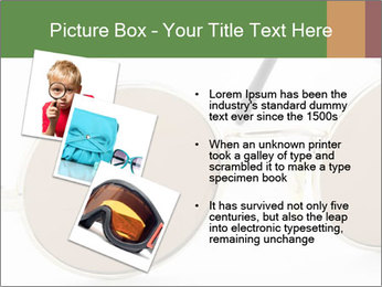 0000078276 PowerPoint Template - Slide 17