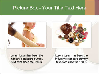 0000078276 PowerPoint Template - Slide 18