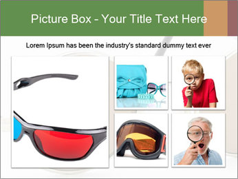 0000078276 PowerPoint Template - Slide 19