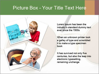 0000078276 PowerPoint Template - Slide 23