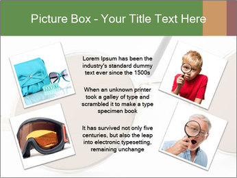0000078276 PowerPoint Template - Slide 24