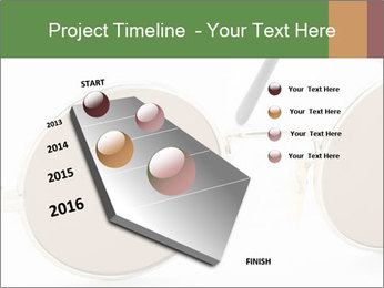 0000078276 PowerPoint Template - Slide 26
