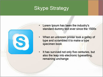 0000078276 PowerPoint Template - Slide 8