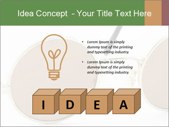 0000078276 PowerPoint Template - Slide 80