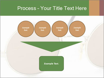 0000078276 PowerPoint Template - Slide 93