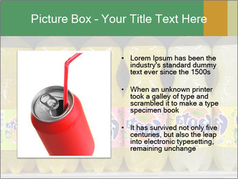 0000078277 PowerPoint Template - Slide 13