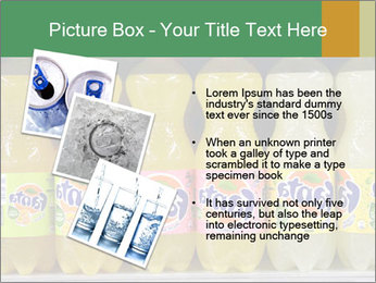 0000078277 PowerPoint Template - Slide 17