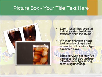 0000078277 PowerPoint Template - Slide 20
