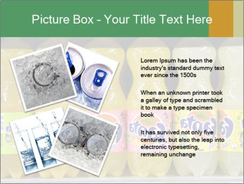 0000078277 PowerPoint Template - Slide 23