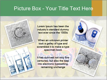 0000078277 PowerPoint Template - Slide 24