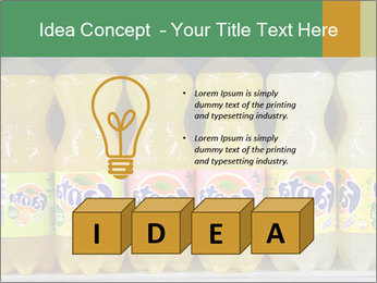 0000078277 PowerPoint Template - Slide 80