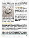 0000078277 Word Templates - Page 4