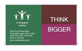 0000078278 Business Card Templates