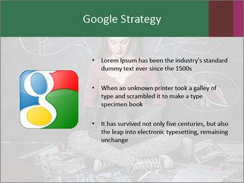 0000078278 PowerPoint Templates - Slide 10
