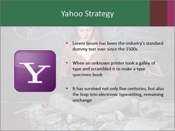 0000078278 PowerPoint Templates - Slide 11