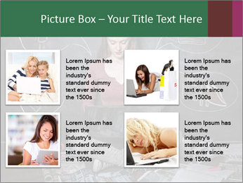 0000078278 PowerPoint Template - Slide 14