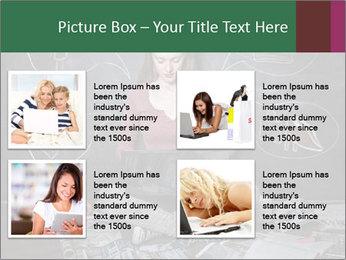 0000078278 PowerPoint Templates - Slide 14