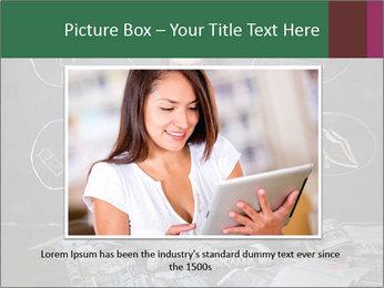 0000078278 PowerPoint Templates - Slide 15