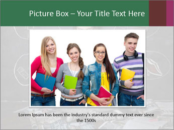 0000078278 PowerPoint Template - Slide 16