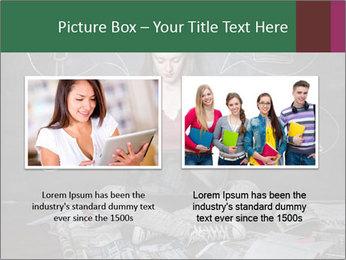 0000078278 PowerPoint Templates - Slide 18