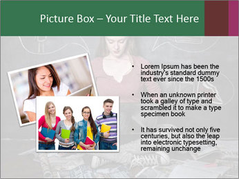 0000078278 PowerPoint Templates - Slide 20
