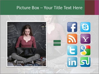 0000078278 PowerPoint Template - Slide 21
