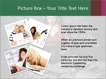 0000078278 PowerPoint Template - Slide 23
