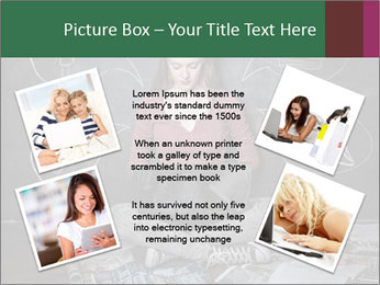 0000078278 PowerPoint Template - Slide 24