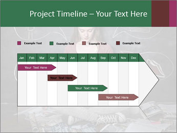 0000078278 PowerPoint Template - Slide 25
