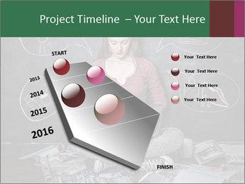 0000078278 PowerPoint Templates - Slide 26