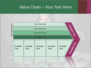0000078278 PowerPoint Templates - Slide 27
