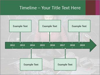 0000078278 PowerPoint Templates - Slide 28