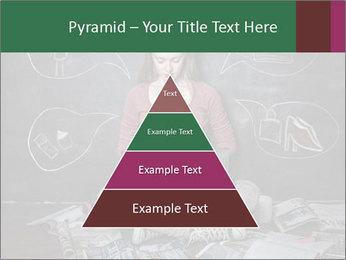 0000078278 PowerPoint Templates - Slide 30