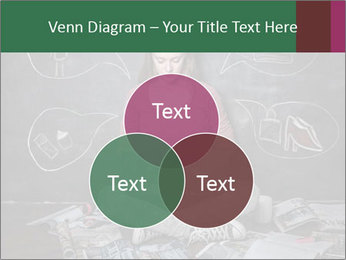 0000078278 PowerPoint Template - Slide 33
