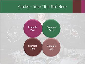 0000078278 PowerPoint Templates - Slide 38