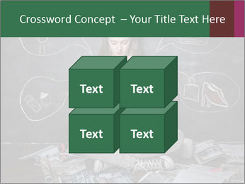 0000078278 PowerPoint Templates - Slide 39