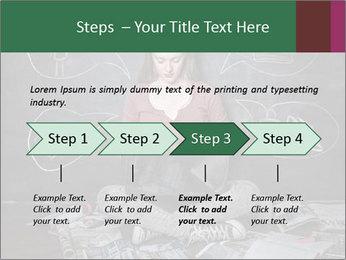 0000078278 PowerPoint Templates - Slide 4