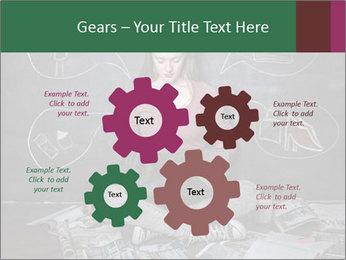 0000078278 PowerPoint Templates - Slide 47