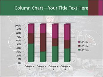 0000078278 PowerPoint Templates - Slide 50