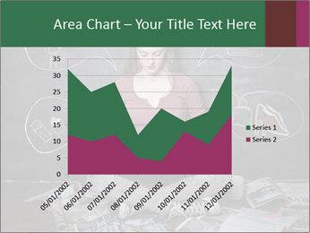 0000078278 PowerPoint Templates - Slide 53