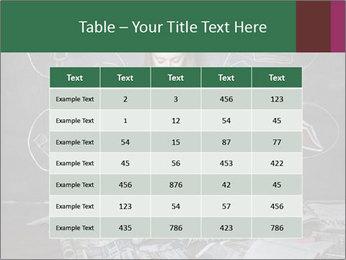 0000078278 PowerPoint Templates - Slide 55