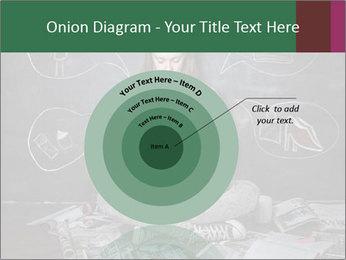 0000078278 PowerPoint Templates - Slide 61
