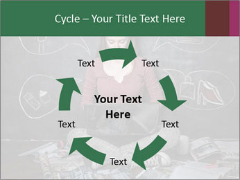 0000078278 PowerPoint Templates - Slide 62