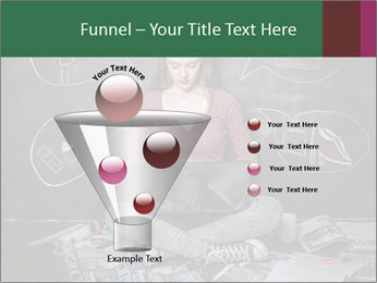 0000078278 PowerPoint Template - Slide 63