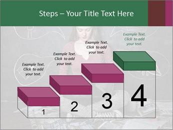 0000078278 PowerPoint Templates - Slide 64