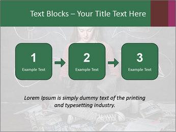 0000078278 PowerPoint Templates - Slide 71