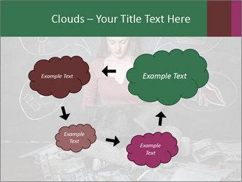 0000078278 PowerPoint Templates - Slide 72