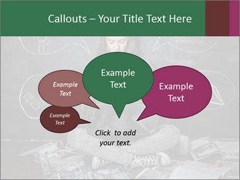 0000078278 PowerPoint Templates - Slide 73