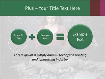 0000078278 PowerPoint Templates - Slide 75