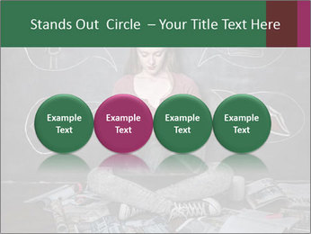 0000078278 PowerPoint Template - Slide 76